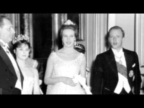 Princess Maria Gabriella of Savoy  An Angel Princess