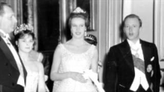 Princess Maria Gabriella of Savoy || An Angel Princess