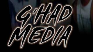g-hadmedia baykinm&killer hip