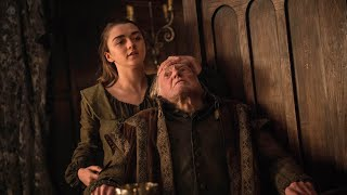 Download Arya Stark Kill Count Season 1-8 Game of Thrones Mp3 and Videos