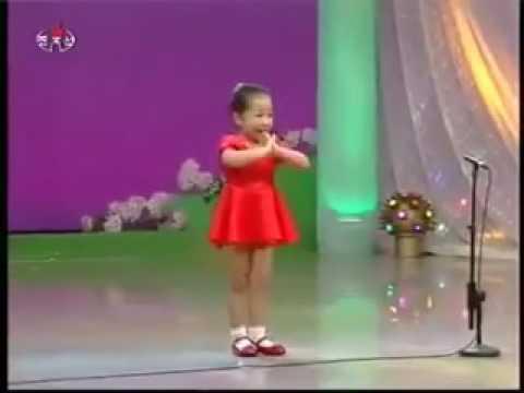 Anak Korea Nyanyi Lagu Melayu Lawak Gila