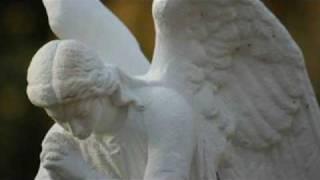 Stare dobre małżeństwo - Ite missa est (pieśń na wyjście)