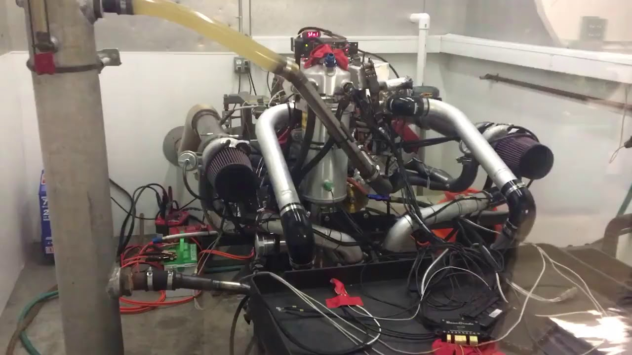 medium resolution of 2 8l jfc v8 twin turbo dyno pull
