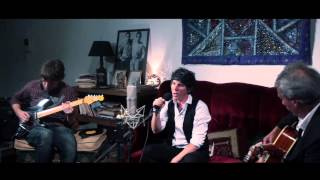 Same Old Story - Maxi Trusso (Acoustic Live Sessions)