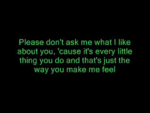 FM Static - Hey Now (Secret Song) w/ CORRECT lyrics (: