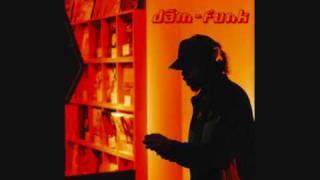 Dam-Funk   -   Fisticated