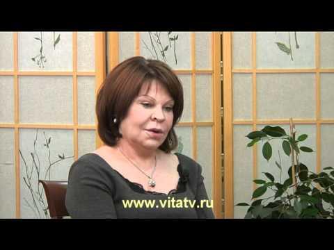 Рак молочной железы: стадии, симптомы, лечение
