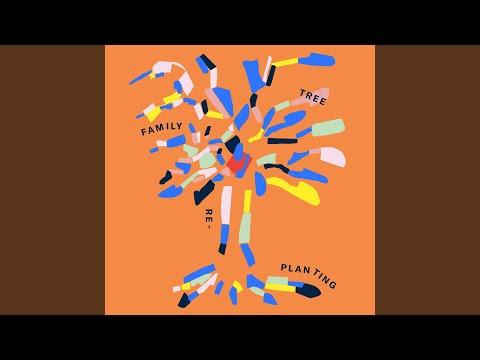 Human Error (Arthur Moon Remix) Mp3