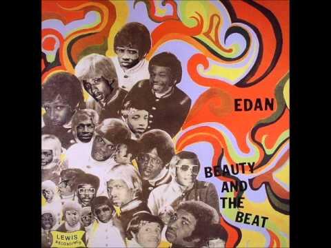 Edan - Beauty and the Beat (Full Album)
