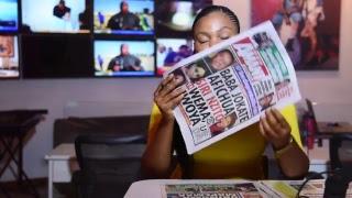 Video MAGAZET LIVE: Figisu chaguzi ndogo zaishtua Marekani, RC aagiza kijiji kizima kuwekwa mahabusu download MP3, 3GP, MP4, WEBM, AVI, FLV Agustus 2018