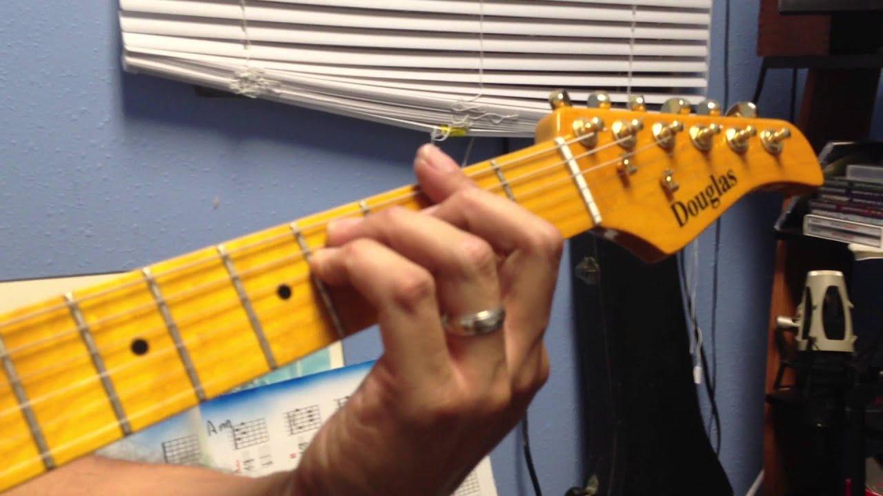jack johnson upside down guitar tutorial lesson youtube. Black Bedroom Furniture Sets. Home Design Ideas
