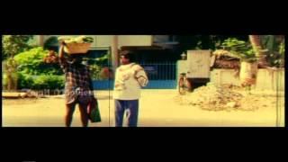 Thirumoorthy Full Movie Part 6