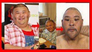 関連動画 安田大サーカス HIRO 95kg減 退院後はダイエットに専念!? ...