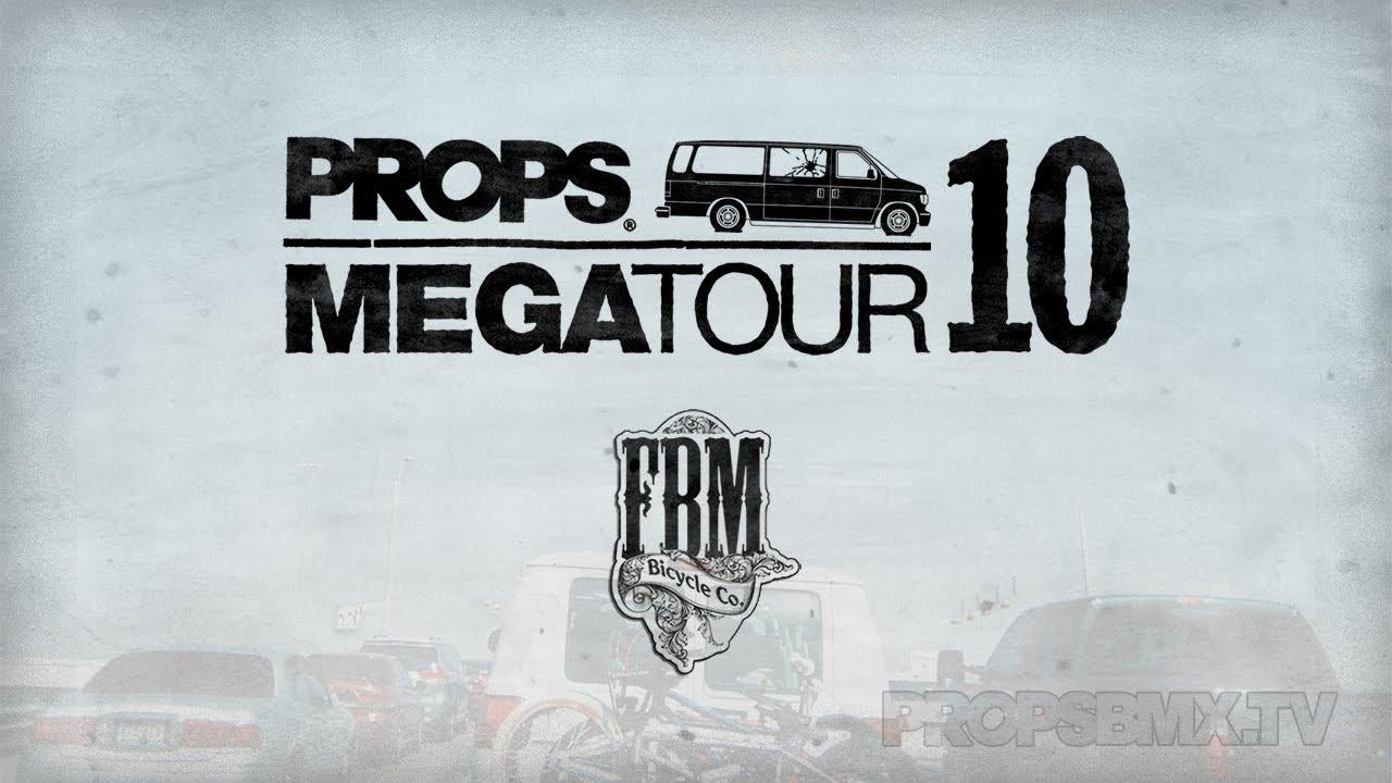 props road fools 14