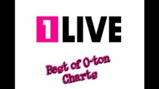 Best of 1Live O-ton Charts | Part 2