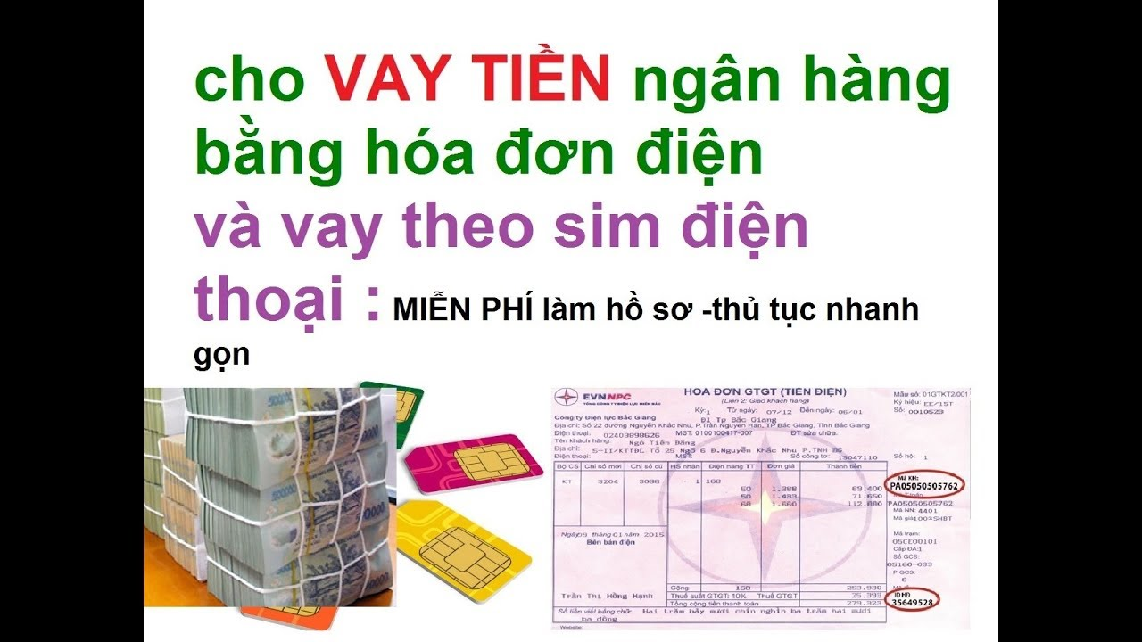 Đồng Shop Sun - Cầm đồ, vay tiền nhanh online