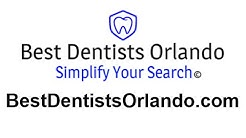 Dentists Orlando fl | Best Dentists Orlando | Orlando dentists | Dentists near me orlando fl