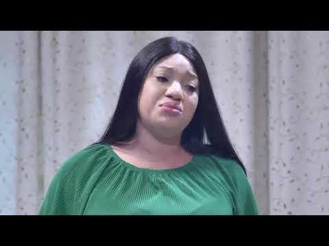 BEYOND LOVE (SEASON 3u00264 Teaser) -  New Movie Alert 2021 Latest Nigerian Nollywood Movie