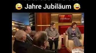 Arno Dübel Arbeitsloser