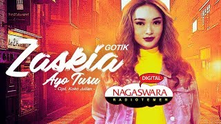 Download lagu Zaskia Gotik - Ayo Turu (Official Radio Release) NAGASWARA