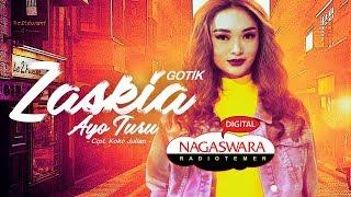 Download Zaskia Gotik - Ayo Turu (Official Radio Release) NAGASWARA