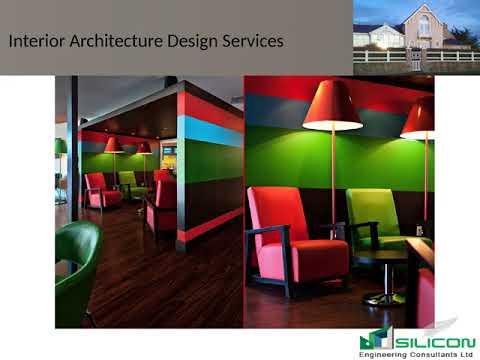 Interior Architecture Planning Design Services New Zealand