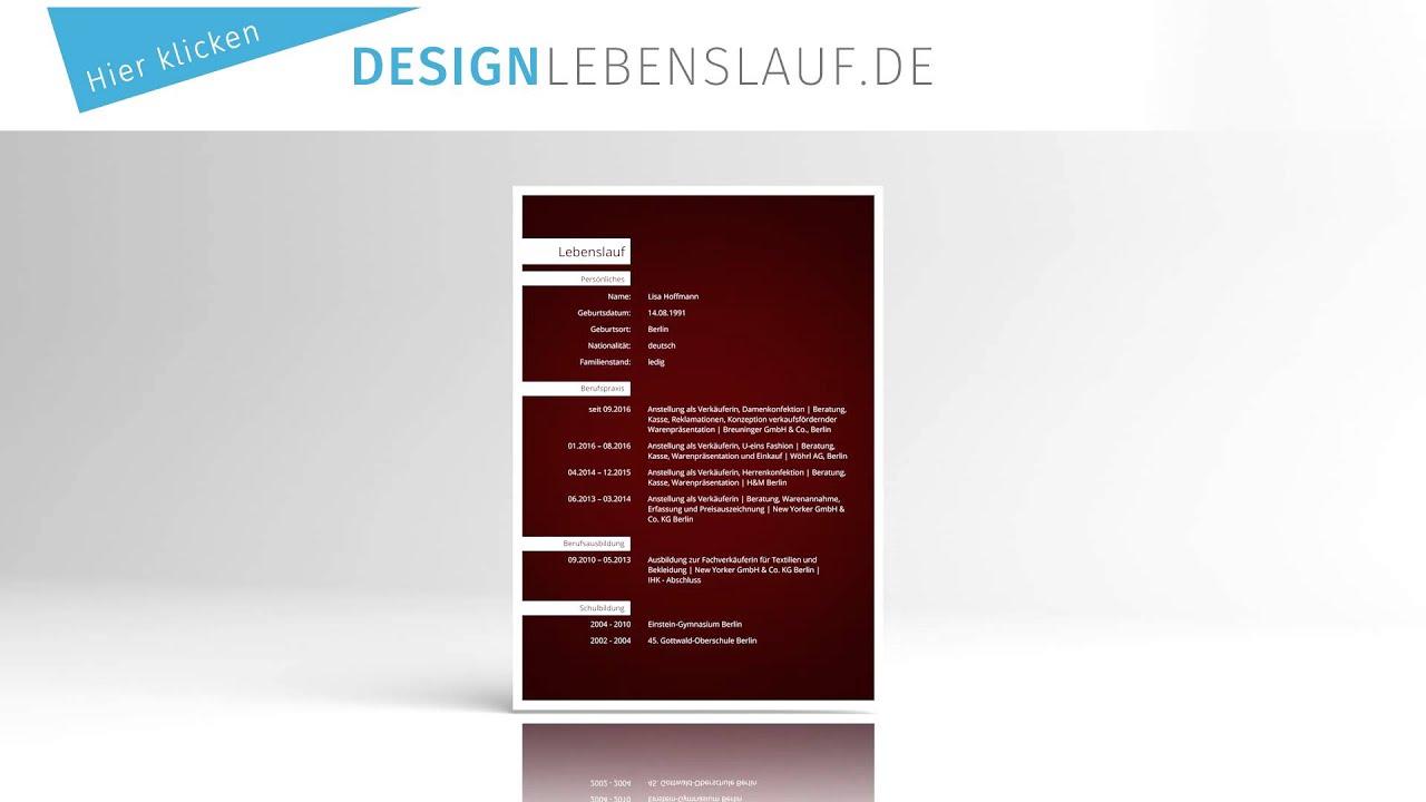 bewerbung anschreiben vorlage wordmuster im ansprechenden layout mit deckblatt anschreiben lebenslau - Layout Bewerbung