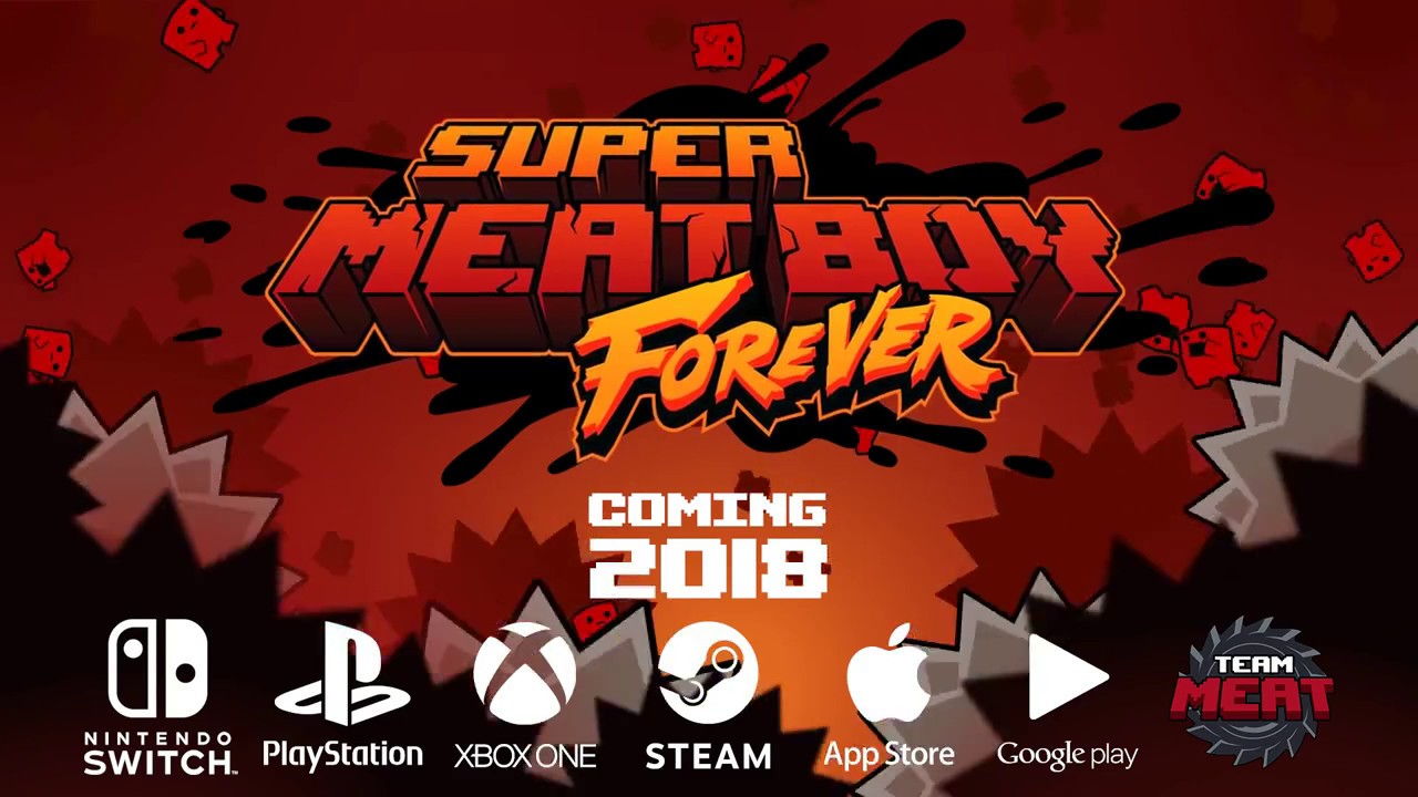 super meat boy apk download