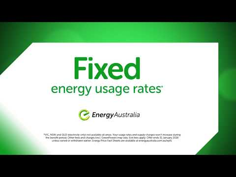 Frustrated by rising energy prices? No price rises for 2 years. Guaranteed