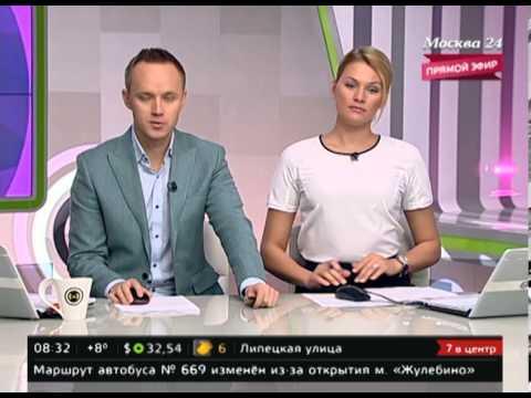 До Домодедово запустили новый экспресс-автобус