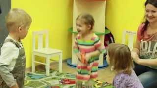 видео Языковой центр, курсы изучения языков в Перми