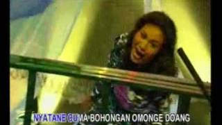 [1.74 MB] OM-DO (Omong Doang) - Utin Kamal - (www.multiartsvip.com)