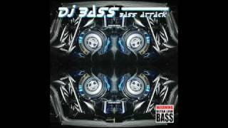 DJ Bass - Bass Check