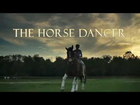 Thumbnail: THE HORSE DANCER 2017 official movie trailer 4K