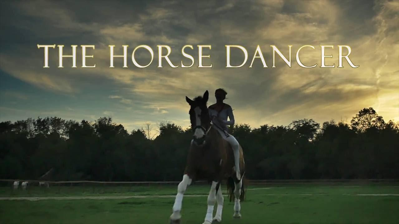 Výsledek obrázku pro jojo moyes the horse dancer