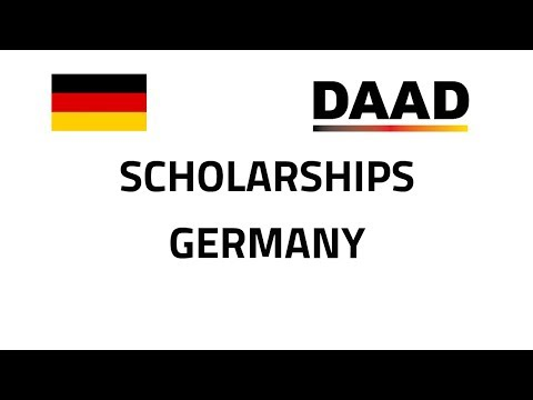 scholarships-in-germany-that-most-students-don't-know