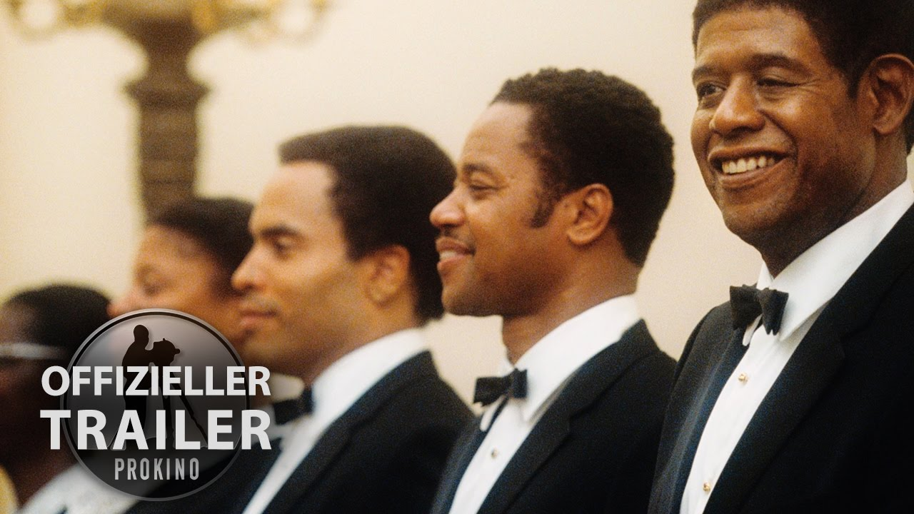 Der Butler Stream Online Anschauen Und Downloaden Kinox To