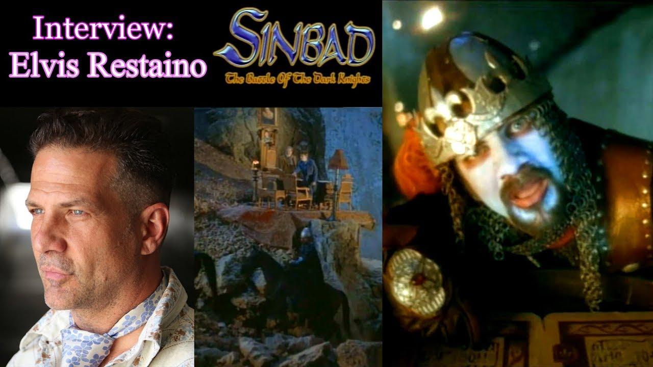 interview-elvis-restaino-sinbad-the-battle-of-the-dark-knights