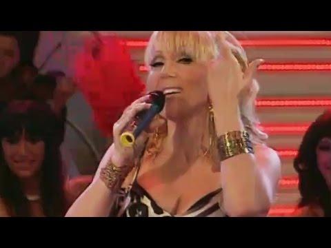 Lepa Brena - Luda za tobom - Grand Show - (Tv Pink 2007) Mp3