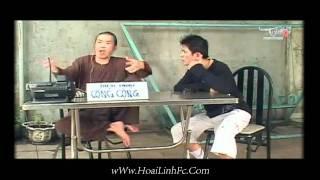 Kế Nam Nhân | Hoài Linh-Việt Hương (4/4)