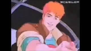 Kids Shows in Australia in the 1990s and Early 2000s - Movie Length Compilation thumbnail