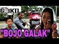 """"""" BOJO GALAK """" - Lumajang Gokil ( Parodi Jawa Lucu )"""