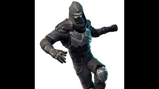 Road Trip Skin REVEALED! *NO CLICKBAIT* The Enforcer (Fortnite: Battle Royale)
