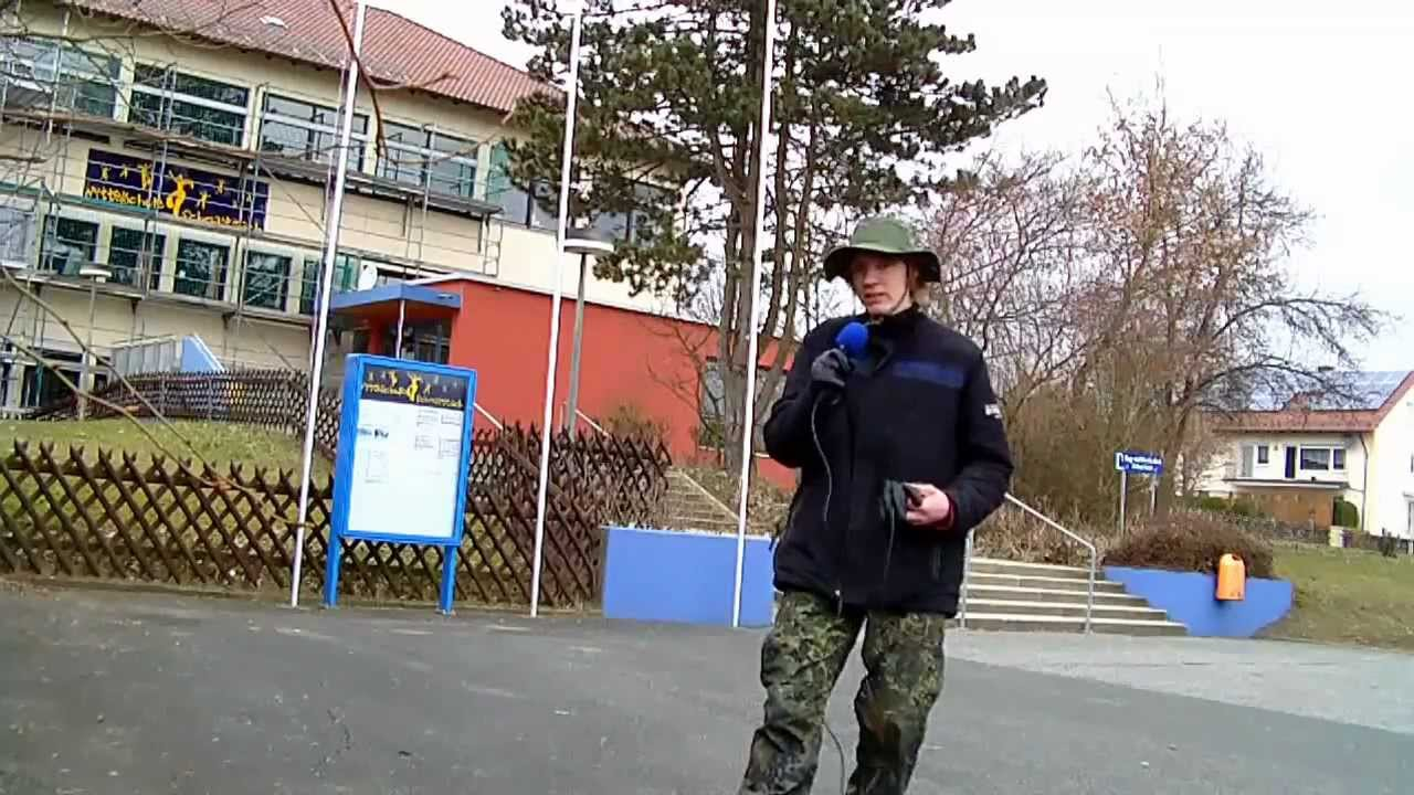 Versteckte Schiebetür versteckte kamera die verfluchte schiebetür