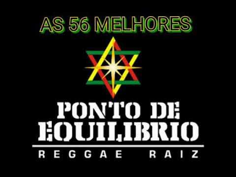 RAIZ BAIXAR PLANTA E MUSICA DE CHARUTO RASTA