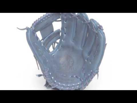 Nokona Cobalt Series | Baseball Bargains