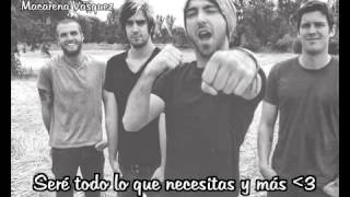 Umbrella  All Time Low cover subtitulos español