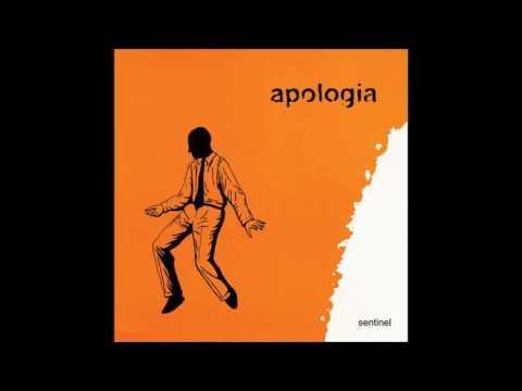 Apologia - Sentinel - 2004 - (Full Album)