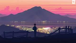 Peak Twilight - Departure 🗻 [lofi hip hop/relaxing beats]