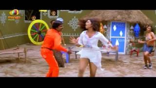 Sindhuri Movie Songs - Bhagyanagara Bavallara song - Surya, Divyasri, Akshaya
